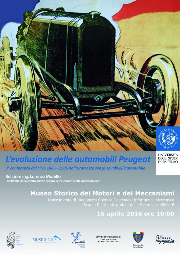 Locandina Seminario ASI Morello A3+ 32x45 2