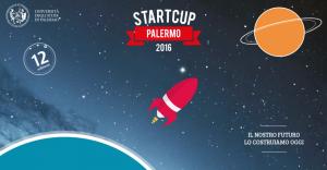 Start Cup Palermo 2016