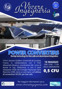 seminario-i-elettronica