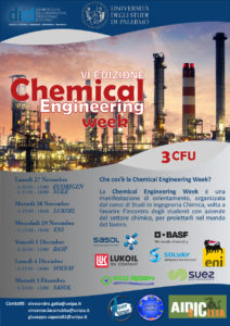 Chemical Engineering Definitiva ( Caputo )basf corretto