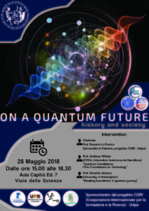 on_a_quantum_future_history_and