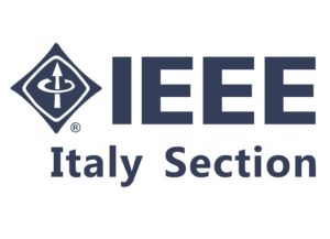 ieee-ita-logo
