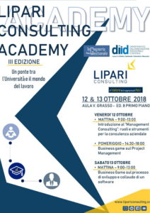 lipari-academy-2018-1