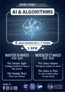 Seminario-A.I.-final-web-213x300