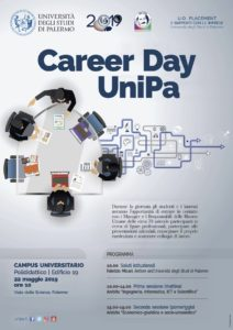 locandina_career-day-unipa-2019_